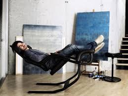 Ikea Recliner Chair Malaysia by 100 Ikea Recliner Chair Usa Furniture Recliner Bean Bag