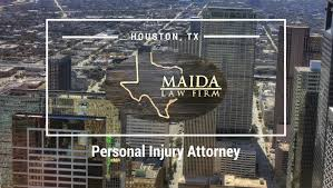 100 Las Vegas Truck Accident Attorney Maida Law Firm Maida Law Firm Auto S Of