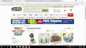 Promo Code For Collections Etc : Adventure Kits Help Royal Elastics 11 Best Websites For Fding Coupons And Deals Online 80 Off Collections Etc Coupons Promo Discount Codes Complete Collection Of Black Friday X Cyber Monday Wordpress Coupon Code Finder Find The Latest For 2019 3littlepicks Problem Solved Setting Up A Bogo Sale On Shopify 21 Alternatives To Honey Chrome Exteions Product Hunt Chrome Hearts Eyewear Collections Etc Coupon Code 00623071 Fashion Offers Upto Rs 300 Off Codes Sep