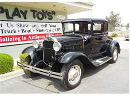 1930 Ford Model A For Sale | ClassicCars.com | CC-1091960 1972 Opel 1900 Classics For Sale Near Salix Iowa On Used 2018 Ford F150 For Houston Crosby Tx Vehicle Vin 1930 Model A Sale 2161194 Hemmings Motor News 1929 Classiccarscom Cc1101383 1924 T Grocery Delivery Truck Classic Pick Up Truck 9961 Dyler Covert Best Dealership In Austin New Explorer Topworldauto Photos Of Pickup Photo Galleries 1931 Aa Stake Rack Pickup Online Auction 1928 Roadster Trade Motorland Youtube Mail 1238