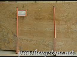 kashmir gold granite slab pgs30 kashmir gold granite slab g302