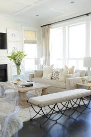 Living Room Curtain Ideas 2014 by Best 25 Neutral Curtains Ideas On Pinterest Living Room