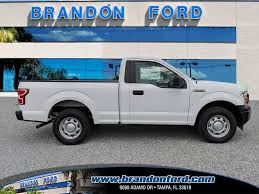 New Ford F-150 Tampa FL Tampa Area Food Trucks For Sale Bay Ocala Fl Chevrolets For Autocom Craigslist Fort Collins Cars And Chicago Used Pickup Fl Quality Dually 2004 Mack Vision Cx613 In Florida Marketbookcomgh Altec At37g Artic Auctions Online Proxibid Tsi Truck Sales 2015 Ford Super Duty F350 Srw F250 Platinum Long Bed Dealer In Gator