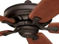 ceiling fans with lights no tax free shipping on orders over 49