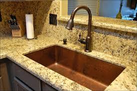 Swanstone Kitchen Sinks Menards by Undermount Kitchen Sinks At Menards Oil Rubbed Bronze Faucet Slate