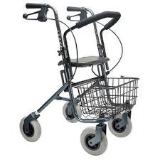 siege de pour handicapé aide à la marche handicap