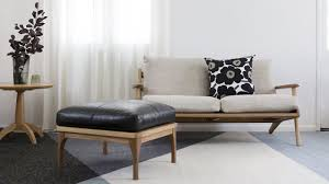 100 Modern Furniture Design Photos The Store