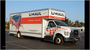 Lovely Uhaul Truck Rental Prices – Mini Truck Japan The Worlds Best Photos Of Trailer And Uhaul Flickr Hive Mind New Uhaul Location Comes To Louisville Community My Rabbit Trails April 2016 Aplus Storage 15005 Business Blvd Dry Ridge Ky 41035 Ypcom South Point Named Top 100 Dealerships In Ups Drivers Are Making Deliveries Trucks Insider Rental Truck Discounts Uhaul Newest Photos Supergraphics 25 Best Delivery For Sale Ideas On Pinterest Food Most Recently Posted Utah Enterprise Moving Cargo Van Pickup