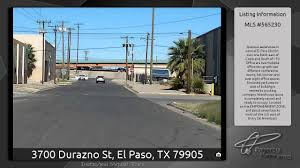 3700 Durazno St, El Paso, TX 79905 - YouTube Home Selfdriving Trucks Embark From El Paso Area Ap Wire Elpasoinccom Inrstate 5 South Of Tejon Pass Pt 7 Ryders Solution To The Truck Driver Shortage Recruit More Women I20 18 Wheeler Accident Lawyers Abilene Texas Truck Pictures Us 30 Updated 322018 Dump Hauling Dumpster Rental Tx Olivas Trucking Jja Munoz Dist Inc Facebook Transnational Express Diamond Dave Llc 62 Photos Cargo Freight Company Central Arizona Az Mvt Test By Mvt Services Issuu