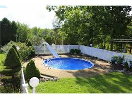 Featured Property Of The Week - Mahopac NY News - TAPinto Elegant Best Backyards Vtorsecurityme See And Share Photos Of Westfields Halloween Displays In Announces Newly Remodeled Showroom Mahopac Ny Tour A Colorado Dream Home That Wowed Everyone Featured Property The Week News Tapinto A Movein Ready Glenwood Area Swing Set Installation For Contest Winner Youtube 2017 Wood Decks Cost Calculator New York Manta Drug Cris Our Backyard Cuts Ribbon On Office 14 Best Pergolas Images Pinterest Pergola Garden Design With In Google Shed Displays Locations