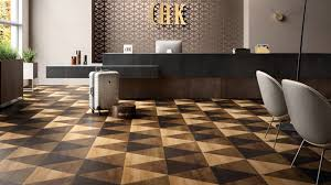 Moduleo Vinyl Plank Flooring by Moduleo Moods Youtube