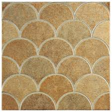 project source 12in x 12in lancetti beige ceramic floor tile a3003