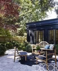 100 House Patio Inspiring Small Decor Ideas 40 Gorgeous Small S