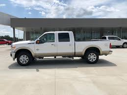 100 Used F250 Trucks For Sale 2012 D Super Duty SRW For Sale In Okmulgee