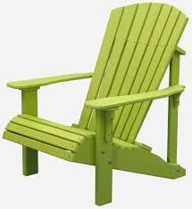 poly resin adirondack chairs poly resin adirondack chairs great