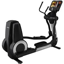 Captains Chair Workout Machine by Commercial Cardio U0026 Strength Equipment Life Fitness