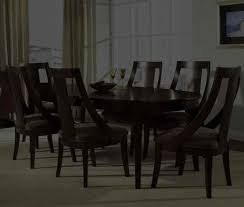 Value City Furniture Kitchen Chairs by Dinning Value City Furniture Dining Room Grey Dining Room Set