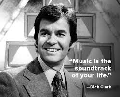 100 Flintstone House Dick Clark Quote Of The Week Biography