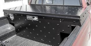 Custom Truck Tool Boxes | Truck Tool Boxes | Highway Products Truck Tool Chest Shopping Field Guide To Life Mw Toolbox Center Looking For A Toolbox My Bed Under The Rail Dodgetalk Dodge 19992018 F12f350 Truxedo Tonneaumate Box 1117416 Toolboxes Caravan Storage Boxes Animal Cages Jac Metal Fabrication Duravault Voyager I Body Mount Alloy Waimea Amazoncom Buyers Products Black Steel Underbody W 247x18 Alinum Under Trailer Custom Tool Boxes For Trucks Pickup Trucks Semi Boxes Cab Flatbed Flat Bed