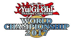 yu gi oh world chionship 2017 prize cards yu gi oh fandom