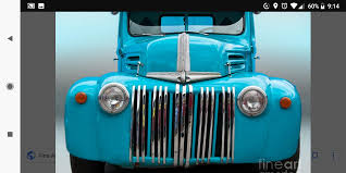 This Is What A Restored 42 Ford Truck Front Looks Like For You Guys ... Untitled 1 M2 Machines Auto Trucks Release 42 64 1965 Ford Falcon Club Wagon Truck Modification Ideas 89 Stunning Photos Design Listicle This Is What A Stored Truck Front Looks Like For You Guys 1945 Pickup The Hamb Industrial 100cm X 57cm Vtg Austin Txusa April 17 2015 A 1954 At Lonestar Ford Pickup 4907px Image 194042 American Gas Pinterest Gas 194247 And Trucks 56 F100 Pick Up Cars Bench Seat Covers Lovely Pact