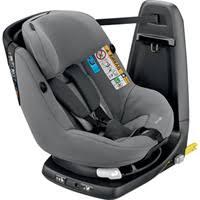 siege bebe auto banc de bébé auto automobile garage siège auto