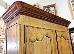 Antique 18th Century French Country Pine Armoire | Omero Home Best Ideas Of Exceptional Antique Country Pine Bdmeier Armoire A Pretty Little 19th Century German Solid Unique Carving Full Image For Turned Linen Closet Cedar Hill Farmhouse Sold 1900 Irish Press English Rafael Osona Auctions Nantucket Ma Ebth Hungarian Circa 1865 Sale At 1stdibs Fniture Welcome To Olek Lejbzon Shopping Site By And Lincoln Antiqueslincoln Gb