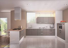 cuisine decor cuisine modele impressionnant modele cuisine loft 25 best deco ideas