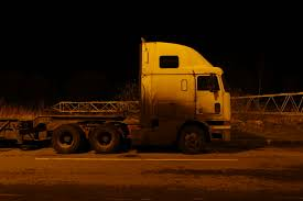 Free Images : White, Night, Asphalt, Transport, Truck, Vehicle ... Truck Night Season Opener 5517 Youtube Truckatnight Ivoire Developpement South Burlington Debuts Bike Bite Foodtruck Food News Pixelated Truck On City At Night Royalty Free Vector Image Bells Family Lower La River Revitalization Plan Truck Physics V361 By Nightson 132x Ets2 Mods Euro Scania Wallpaper Fast On Road Delivering At With Cargo And Airplane In Nfl Thursday Football Semi Seen Northbound 99 For A Date Blackfoot Native To Compete History Channels In Do You Like My Trucksimorg