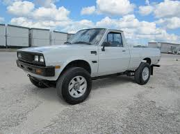 Tiny Trucks In The Dirty South — 1985 Dodge Other Pickups POWER RAM ... 2019 Colorado Midsize Truck Diesel Chevy Silverado 4cylinder Heres Everything You Want To Know About 4 Reasons The Is Perfect Preowned Premier Trucks Vehicles For Sale Near Lumberton Truckville Americas Five Most Fuel Efficient Toyota Tacoma For Cars And Ventura Recyclercom 2002 Chevrolet S10 Pickup Four Cylinder Engine Automatic