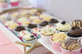 Bostons Best Cupcakes 10 Boston Area Bakeries To Visit