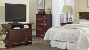 Cherry Furniture Collections: Bedroom, Living Room And Office ... Sauder Palladia Select Cherry Armoire411843 The Home Depot Bunch Ideas Of Sauder Collection Armoire Multiple Amazoncom Kitchen Ding Full Queen Headboard 411840 Black Storage Blackcrowus Hutch Does Not Include Desk In Bedroom Armoires Cabinet Best Wardrobe Cabinets Reviews Stunning Fniture Interesting Tv Stand For Collections Living Room And Office Homeplus Hayneedle