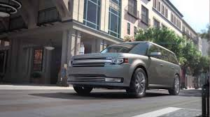 2018 Ford® Flex Full-Size SUV | Spacious 7-Passenger Seating ... Forza Horizon 2 Free Roaming In My Shop Truck With Wheel Pedal Ford Unveils 600hp F150 Rtr Muscle Medium Duty Work 2017 Raptor Spy Photos Hint At Svt Lightning Successor New Commercial Trucks Find The Best Pickup Chassis Pricing For Sale Edmunds Heres Your Chance To Win Big Cash For A Build Preview 2018 Expedition Consumer Reports Clint Dempseys Wrap Off Road King Ranch Model Hlights Fordcom Lariat