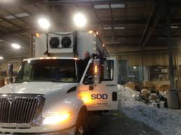 Business Document Shredding St Louis | Business Shredding Service St ... Vst42e Shred Truck Vecoplan Iveco Dumentshddereurocargo180e24axo608 Box Body Trucks Shredding Mobile On Site Residential Commercial Insite Alpine Shredders Trucks Engineered To Last Specialty Oilfield Trivan Body Used Equipment 2011 Ford F 550 Shredtech Document Paper Shredtech Competitors Revenue And Employees Owler Company Profile For Sale Documents Related Your Business Are As Much Important Shredding For Sale Coursework Writing Service