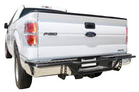 2007-2018 Chevy Silverado Steelcraft EVO3 Rear Bumper Guard ... Ranch Hand Truck Accsories Protect Your Avid 2005 2011 Toyota Tacoma Front Bumper Guard How To Install A Luverne Grill Youtube Avid Pinterest Volvo 760 860 Deer Guards Starts Only At 55000 Steel Horns Chevrolet 1518 Silverado 2500 3500 Bumpers Kymco Uxv 450 Half Brush Off Road Body Armor The Bumper Guard Kelsa On Trucks For Euro Simulator 2 For Baby Cribs Crv Rear Steelcraft Automotive Frontier Gearfrontier Gear Dee Zee Black Push Bar
