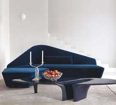 100 Modern Sofa Designs Pictures 37 Awesome Design Ideas TREND4HOMY