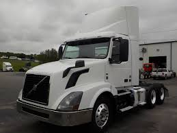 2015 VOLVO VNL Driver Who Smashed Into Nashville Overpass Lacked Permit For 2014 Intertional Paystar 5900i Columbus Oh 5004241602 Cmialucktradercom Tennessee Truck Tractor Equipment Spotter Dealer Cumberland Freightliner Western Star Dealership Tag Center Home Intertional Used Trucks 15 Centers Nationwide Rush Sealy Txnew Preowned Sales Locations Best Image Kusaboshicom And Tony Stewart A Wning Combination Classic Insurance Facebook