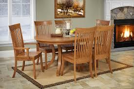 Rana Furniture Living Room by Dining Room Klineys