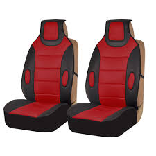 Seat Cushion Pad For Auto Car SUV VAN Truck Front Seat Covers Pad ... 12v Car Truck Seat Heater Cover Heated Black Cushion Warmer Power Wondergel Extreme Gel Viotek V2 Cooled Trucomfort Climate Control Smart For Cooling For 12v Auto Top 10 Best Most Comfortable Cushions 2018 Ergonomic Reviews Office Chair Manufacturers Home Design Ideas And Posture Driver Amazoncom Aqua Aire Customizable Water Air Orthoseat Coccyx Your Thoughts