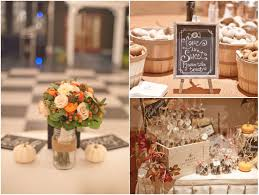 Fall New England Farm Wedding - Rustic Wedding Chic 35 Best Weddings At Zukas Hilltop Barn Spencer Ma Images On 13 Foodbeverage Displays Pinterest Beverage Fall New England Farm Wedding Rustic Chic Kelly David Brett Alison Otography 32 79 Photography And Other Ideas Blog The Modern Harpist