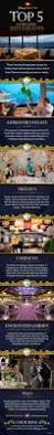 Disney Fantasy Deck Plan 11 by Best 25 Disney Dream Cruise Ideas On Pinterest My Disney Cruise