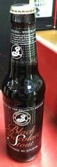 Brooklyn Pumpkin Ale by Best 25 Brooklyn Beer Ideas On Pinterest Beer Caps Wine Cork