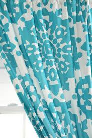 Sanela Curtains Dark Turquoise by Best 25 Turquoise Curtains Bedroom Ideas On Pinterest Turquoise