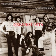 So into You a song by Atlanta Rhythm Section on Spotify