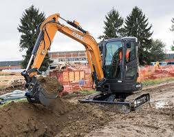 Excavator Rock Bucket Also Rental Maple Ridge Plus Services Or ... Bucket Trucks And Mechanics For Hire By Able Group Inc Duralift Dpm252 Truck 2017 Freightliner M2106 Noncdl Cassone Equipment Sales Ford In New Jersey For Sale Used On Buyllsearch Crane Rental Operator In Pladelphia Pa Nj De Excavator Maple Ridge With Screening Telsta Su36 Boom Auction Or Lease Aerial Rentals And Leases Kwipped Versalift Tel29nne F450 Bucket Truck Digger Derrick Rent Info
