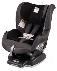 siege auto peg perego peg perego primo viaggio convertible car seat atmosphere n cribs