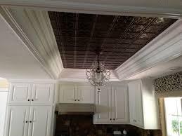 kitchen remodel ceiling light fixture best lights ideas on