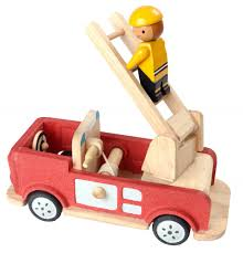 Large Fire Engine | Best Online Shop With Great Selection Of Wooden ... Childrens Tin Toys Unique Retro Wind Up Tagged Plan Large Fire Engine Amazoncouk Games Tonka Toys Giant Remote Control Fire Engine Working With Motorized Wooden Ladder Truck Toy Amishmade Amishtoyboxcom Amazoncom Mota Firetruck Adjustable Water Pump News Iveco 150e Magirus Trucklorry 150 Bburago 21 Fast Lane Fighter Rc Bruder Man Tractors Farm Vehicles Online Dickie Action Brigade Vehicle Ebay Large Truck 36cm Colctible Vintage Style Plate Trucks For Kids Toysrus Best For With Of The Many Metal