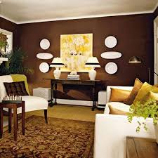 Brown Living Room Decorations by Best 25 Chocolate Brown Walls Ideas On Pinterest Chocolate