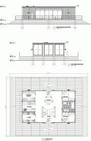100 House Plans For Shipping Containers Container Floor Container Restaurant
